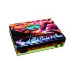 Box Chocolate Almond3