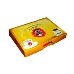 Box Donut (36.5x27.5x5.5cm)3