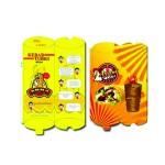 Box Kebab(Kotak Kebab Turki)