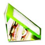 Kotak Sandwich
