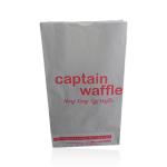 captain waffle